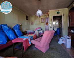 Morizon WP ogłoszenia | Kawalerka na sprzedaż, Białystok Centrum, 37 m² | 5969