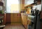 Morizon WP ogłoszenia | Mieszkanie na sprzedaż, Warszawa Bemowo, 78 m² | 4880