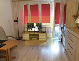 Morizon WP ogłoszenia | Mieszkanie na sprzedaż, Warszawa Wola, 37 m² | 8778
