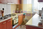 Morizon WP ogłoszenia | Mieszkanie na sprzedaż, Legionowo Cypriana Kamila Norwida, 56 m² | 6541