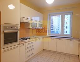 Morizon WP ogłoszenia | Mieszkanie na sprzedaż, Warszawa Bielany, 63 m² | 3091