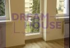 Morizon WP ogłoszenia | Mieszkanie na sprzedaż, Warszawa Zacisze, 73 m² | 0132