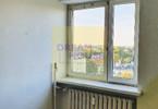 Morizon WP ogłoszenia | Mieszkanie na sprzedaż, Warszawa Żoliborz, 37 m² | 1658