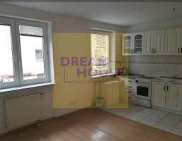 Morizon WP ogłoszenia | Mieszkanie na sprzedaż, Warszawa Tarchomin, 50 m² | 3770
