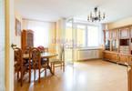 Morizon WP ogłoszenia | Mieszkanie na sprzedaż, Warszawa Bemowo, 65 m² | 4879