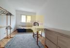 Morizon WP ogłoszenia | Mieszkanie na sprzedaż, Warszawa Ochota, 49 m² | 3608