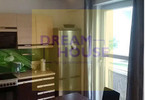 Morizon WP ogłoszenia | Mieszkanie na sprzedaż, Warszawa Białołęka, 40 m² | 2623