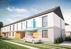 Morizon WP ogłoszenia | Dom na sprzedaż, Józefosław, 146 m² | 6331
