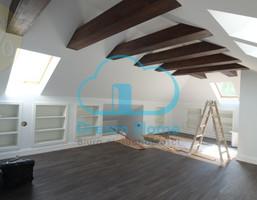 Morizon WP ogłoszenia   Dom na sprzedaż, Józefosław Osiedlowa, 193 m²   7814