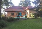 Morizon WP ogłoszenia   Dom na sprzedaż, Piaseczno Mikołaja Reja, 220 m²   8788
