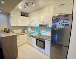 Morizon WP ogłoszenia | Mieszkanie na sprzedaż, Józefosław Geodetów, 54 m² | 4311