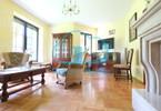 Morizon WP ogłoszenia | Dom na sprzedaż, Konstancin-Jeziorna Wilanowska, 316 m² | 2115