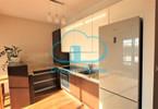 Morizon WP ogłoszenia | Mieszkanie na sprzedaż, Józefosław Tenisowa, 82 m² | 6808