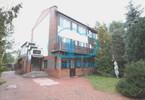 Morizon WP ogłoszenia | Dom na sprzedaż, Nadarzyn Komorowska, 219 m² | 8777