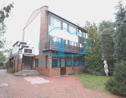 Morizon WP ogłoszenia   Dom na sprzedaż, Nadarzyn Komorowska, 219 m²   8777