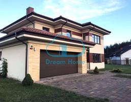 Morizon WP ogłoszenia | Dom na sprzedaż, Solec, 260 m² | 4953