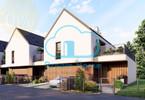Morizon WP ogłoszenia | Dom na sprzedaż, Józefosław, 234 m² | 3121