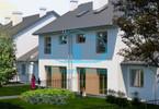 Morizon WP ogłoszenia   Dom na sprzedaż, Julianów, 192 m²   4803
