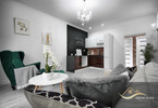 Morizon WP ogłoszenia | Mieszkanie na sprzedaż, Olsztyn Zatorze, 51 m² | 9511