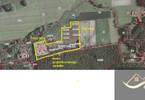 Morizon WP ogłoszenia | Działka na sprzedaż, Wrzesina, 90000 m² | 9523