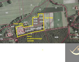 Morizon WP ogłoszenia | Działka na sprzedaż, Wrzesina, 84000 m² | 9523