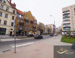 Morizon WP ogłoszenia | Mieszkanie na sprzedaż, Olsztyn Grunwaldzka, 81 m² | 0660