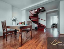 Morizon WP ogłoszenia   Mieszkanie na sprzedaż, Olsztyn Redykajny, 89 m²   9505