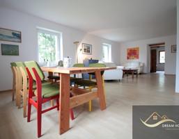 Morizon WP ogłoszenia | Dom na sprzedaż, Naterki, 171 m² | 9515