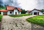Morizon WP ogłoszenia | Dom na sprzedaż, Wrzesina, 138 m² | 9521