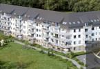 Morizon WP ogłoszenia | Mieszkanie na sprzedaż, Olsztyn Jaroty, 94 m² | 9509