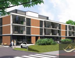 Morizon WP ogłoszenia | Mieszkanie na sprzedaż, Olsztyn Dajtki, 62 m² | 7546
