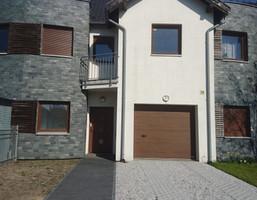 Morizon WP ogłoszenia | Dom na sprzedaż, Siekierki Wielkie Akacjowa, 132 m² | 6470