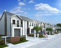 Morizon WP ogłoszenia   Mieszkanie w inwestycji Zakątek Drozdowa, Szczecin, 105 m²   5130