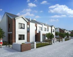 Morizon WP ogłoszenia   Mieszkanie w inwestycji Zakątek Drozdowa, Szczecin, 106 m²   5156