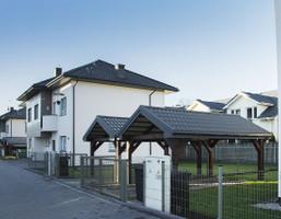 Morizon WP ogłoszenia | Dom w inwestycji Osiedle Krokusów – Ostatni Etap Sprze..., Warszawa, 177 m² | 4299
