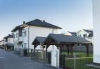 Morizon WP ogłoszenia | Dom w inwestycji Osiedle Krokusów – Ostatni Etap Sprze..., Warszawa, 177 m² | 6814