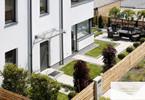 Morizon WP ogłoszenia | Mieszkanie w inwestycji Anchoria, Mechelinki, 96 m² | 4083