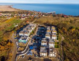 Morizon WP ogłoszenia   Mieszkanie w inwestycji Anchoria, Mechelinki, 83 m²   3903