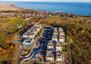 Morizon WP ogłoszenia | Mieszkanie w inwestycji Anchoria, Mechelinki, 83 m² | 3903