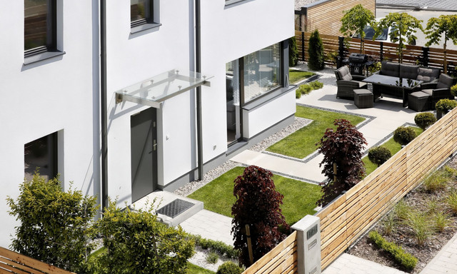 Mieszkanie na sprzedaż <span>Kosakowo, Mechelinki, Gdynia, Do Morza</span>