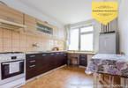 Morizon WP ogłoszenia | Mieszkanie na sprzedaż, Białystok Centrum, 56 m² | 0970
