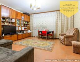Morizon WP ogłoszenia | Mieszkanie na sprzedaż, Białystok Słoneczny Stok, 51 m² | 3530