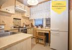 Morizon WP ogłoszenia | Mieszkanie na sprzedaż, Białystok Sienkiewicza, 60 m² | 8021