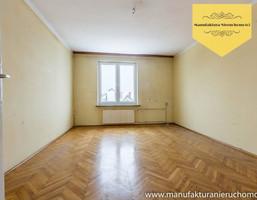 Morizon WP ogłoszenia | Mieszkanie na sprzedaż, Białystok Leśna Dolina, 49 m² | 0899