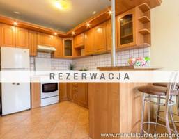 Morizon WP ogłoszenia | Mieszkanie na sprzedaż, Białystok Nowe Miasto, 40 m² | 6633