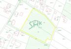 Morizon WP ogłoszenia | Działka na sprzedaż, Rybnik, 4081 m² | 6189