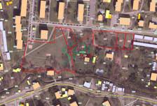 Działka na sprzedaż, Gliwice, 11338 m²