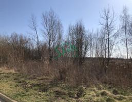 Morizon WP ogłoszenia   Działka na sprzedaż, Bytom, 24653 m²   4588