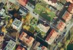 Morizon WP ogłoszenia | Działka na sprzedaż, Bytom, 616 m² | 5962