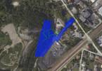 Morizon WP ogłoszenia | Działka na sprzedaż, Rybnik, 76848 m² | 3609